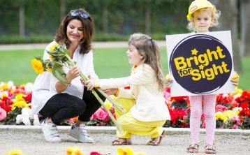 Killkenny shop going yellow and here's why...