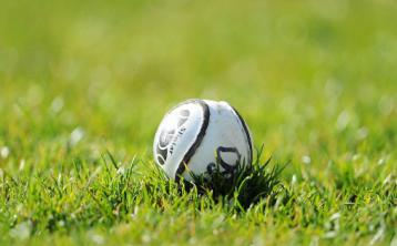 Kilkenny GAA: All the fixtures for the week