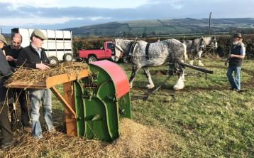 """Annual Vintage Show to take attendees """"back in time"""" in Kilkenny"""