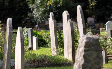 Exclusive: Kilkenny County Council's €160,000 from grave sales