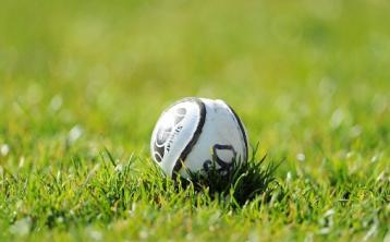 Colleges hurling: St Kieran's win shortened contest in awful weather