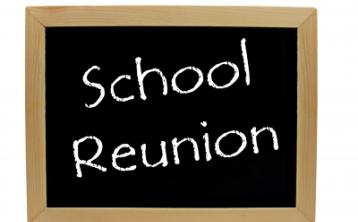 Loreto class of 1988 sought for reunion!