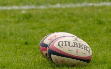 Kilkenny rugby: big win but it wasn't easy for Firsts as they climb in League