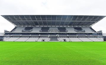 Cork v Kilkenny: Parking and shuttle bus details for Cats fans heading to the game