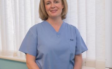 Doctor Yvonne is leading the way in facial aesthetics in Kilkenny City