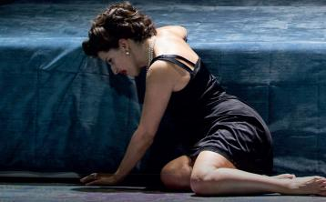 Operatic adaptation of an amazing socialite's life coming to Kilkenny