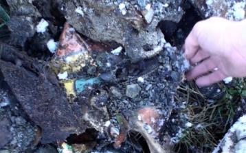 Kilkenny County Council respond to RTÉ Investigates programme on waste regulation
