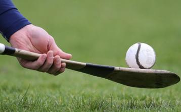 Leinster U-21 Hurling: Kilkenny make late charge, but Galway's goal form sends them crashing out of Leinster