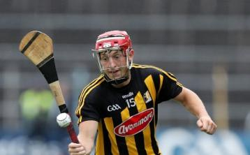 Kilkenny minor hurlers have no fear facing Tipperary in All-Ireland semi