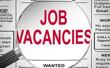 Kilkenny Jobs