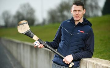 Kilkenny hurling: four clubs facing the championship chop this weekend