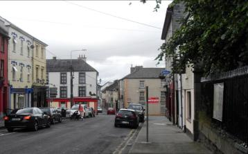 Progress made on new one-way plan for Callan