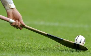 Kilkenny GAA; all the results