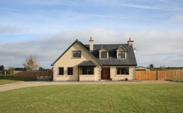 Kilkenny Property Watch: Charming four bed home in Mooncoin