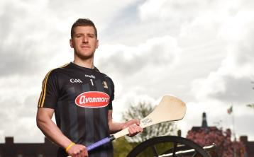 Just one League title divides Kilkenny and Tipp at top of table