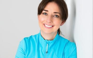 'Wellness Warrior' to host her first Peri-Menopause presentation in Kilkenny