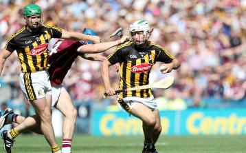 Kilkenny make four changes to face Tipperary