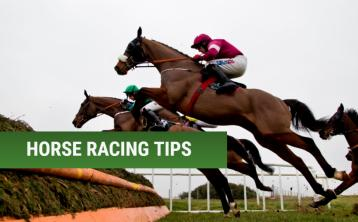 Cheltenham Tips: 5 horses that could make you a fortune at Cheltenham 2019