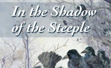 Nicholas Mosse to launch the 13th volume of its historical journal In the Shadow of the Steeple on Friday in Bennettsbridge, Kilkenny