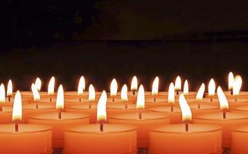 Deaths in Kilkenny