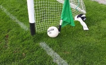 Stapleton leads Kilkenny to football win over London
