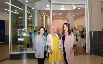 Another stylish boutique for Kilkenny