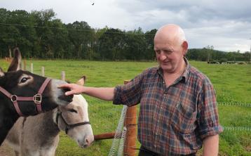 My Kilkenny Life: Eamon Maher