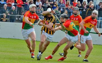 Kilkenny SHC: Fogarty inspires Erin's Own to great win