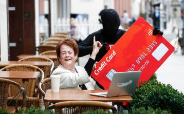 Older Kilkenny people still targeted as new anti-fraud campaign is launched