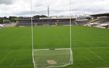 Kilkenny GAA: Now the name is UPMC Nowlan Park