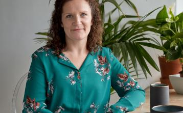My Kilkenny Life: Aisling McElwain