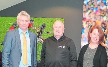 Renaming UPMC Nowlan Park - a partnership with huge potential