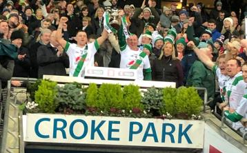 Wonderful Tullaroan win thrilling final not even Hollywood could create