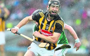 Kilkenny GAA: six of All-Ireland team to face Dubs in the League