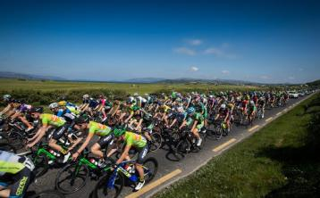 Rás Tailteann return postponed due to coronavirus