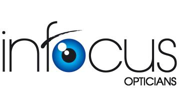 infocus is looking for an optical assistant