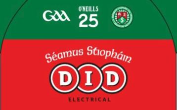 Kilkenny GAA: James Stephens release statement following positive Covid-19 test