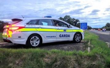 OUTRAGEOUS: Driver clocked at well over 200km/h on busy motorway arrested for dangerous driving