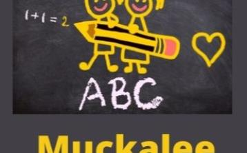 Muckalee Community Childcare are recruiting