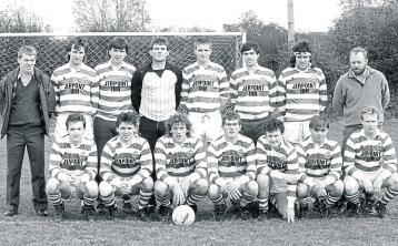 Kilkenny Sport
