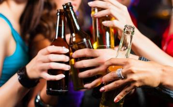 People told to avoid large gatherings or house parties with friends
