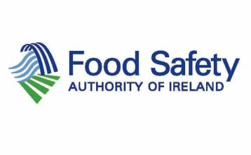 """""""Unacceptable risk to consumer safety"""" - Food Safety Authority release report on closed Kilkenny take away"""