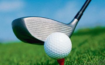 Golf bodies outline guidelines for Phase 4