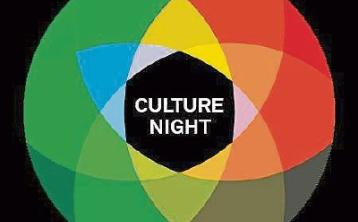 Culture Night in Kilkenny has a range of events for all