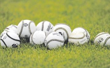 GAA Return on the Horizon as Inter-County teams resume action