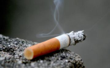 How you could save €60,000 if you quit smoking today