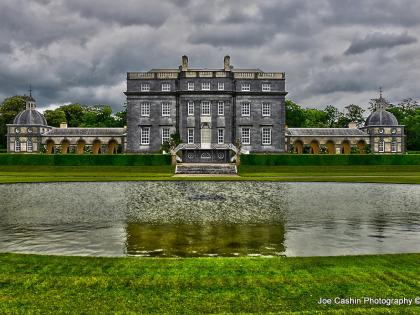 Hopes are high William and Kate will visit Kilkenny - Kilkenny