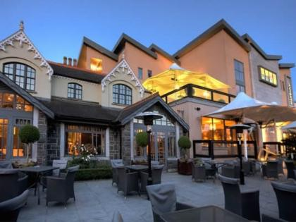 Airbnb - Holiday Rentals & Places to Stay - County Kilkenny, Ireland