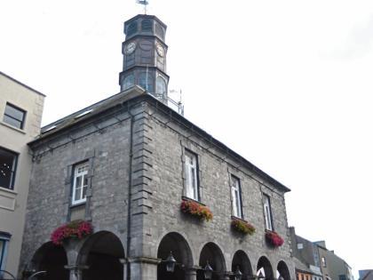 Kilkenny - Wikipedia