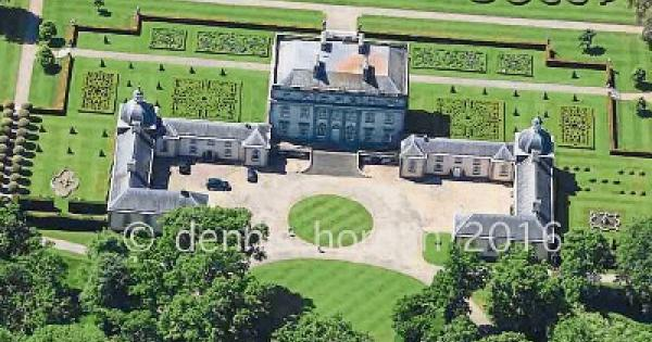 Castletown cox kilkenny the most beautiful home in for Cox plans